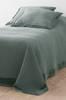 Bilde av DIYA sengeteppe - enkeltseng 180x260 cm