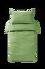 Bilde av ZACK KIDS sengesett 2 deler - økologisk