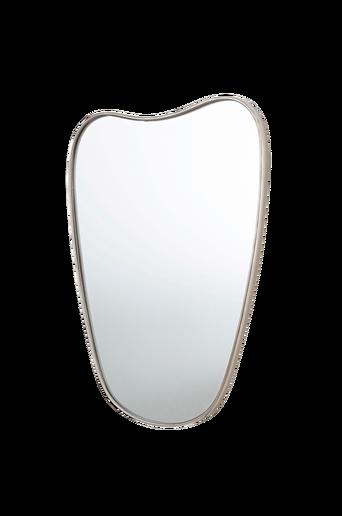 TORSKOG-peili – keskikokoinen Krominvärinen