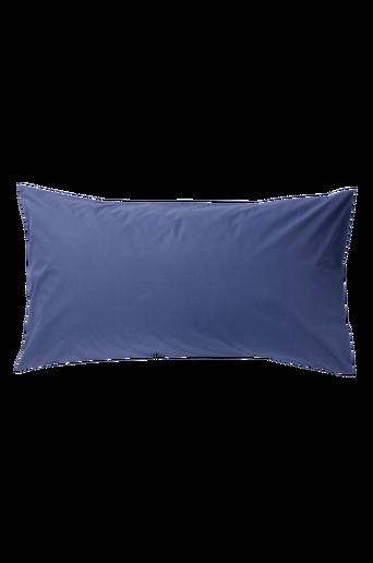 RUBY-tyynyliina 90x50 cm Keskisininen