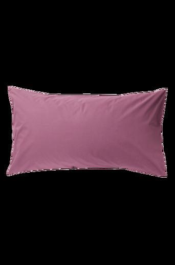 RUBY-tyynyliina 90x50 cm Liila