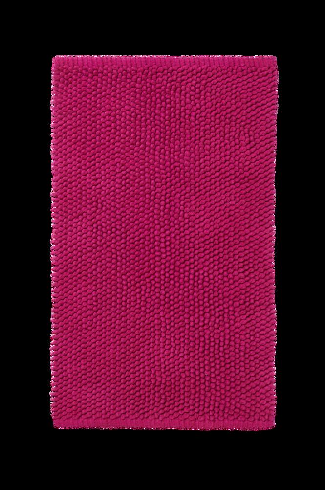 ANJA badrumsmatta 50×80 cm