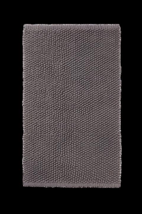 ANJA badrumsmatta 50x80 cm