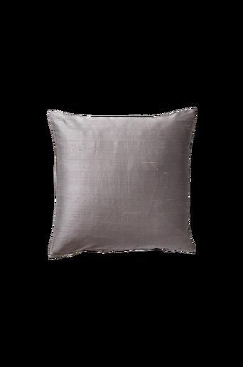 CINDY-tyynynpäällinen 40x40 cm Harmaa
