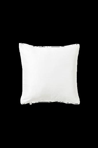 CINDY-tyynynpäällinen 40x40 cm Valkoinen