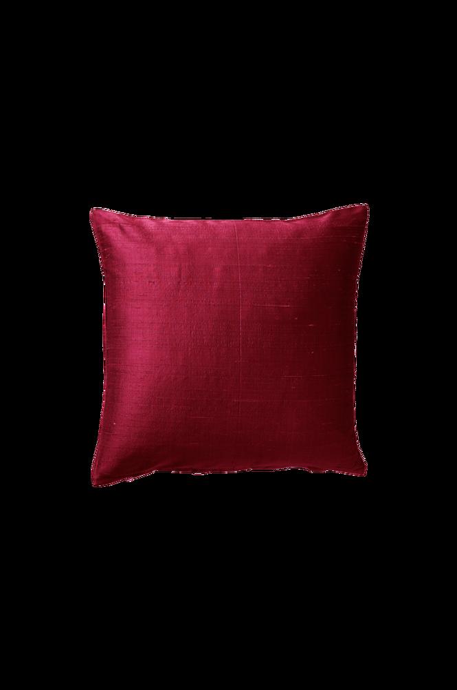 CINDY kuddfodral 40×40 cm
