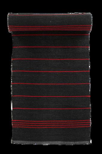 TRENTO-muovimatto 70x150 cm Punainen