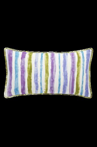 IONIA-tyynynpäällinen 70x40 cm Liila