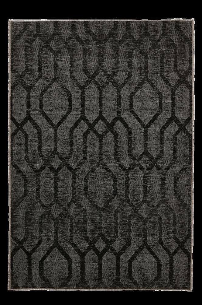 SAMBUCCO bouclématta 160×230 cm