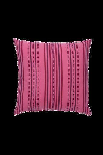 MARIUS-tyynynpäällinen 50x50 cm Kirsikka
