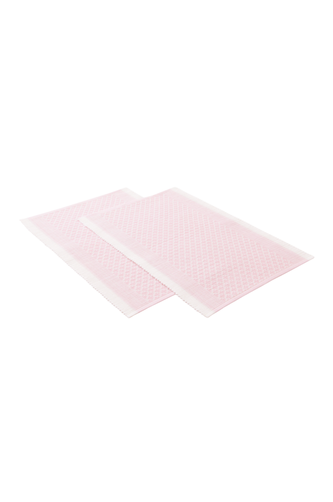 HOLLY bordstablett 2-pack