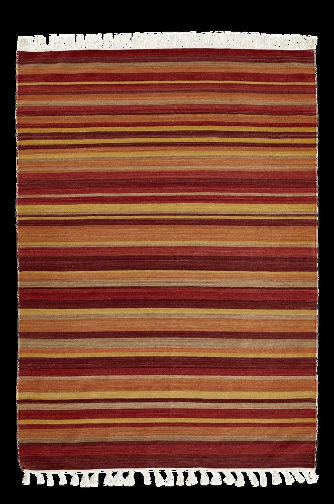 SEDILO ullmatta 160×230 cm