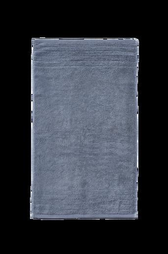ENYA-kylpyhuonematto 50x80 cm Sininen