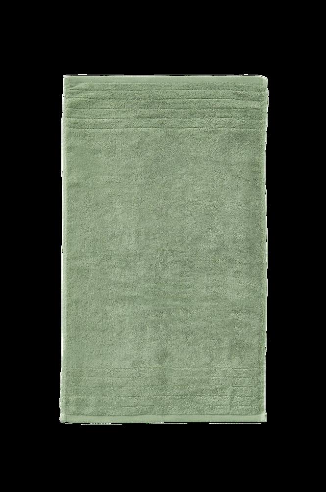 ENYA duschmatta 50×80 cm