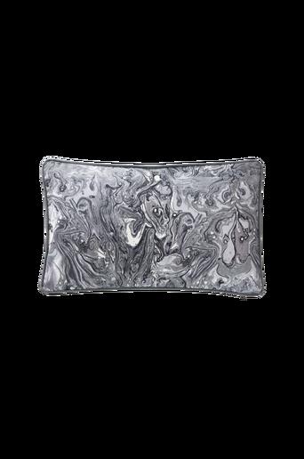 META-tyynynpäällinen 50x30 cm Vaaleanharmaa