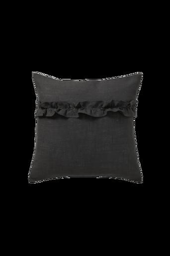 MALVA-tyynynpäällinen 40x40 cm Harmaa
