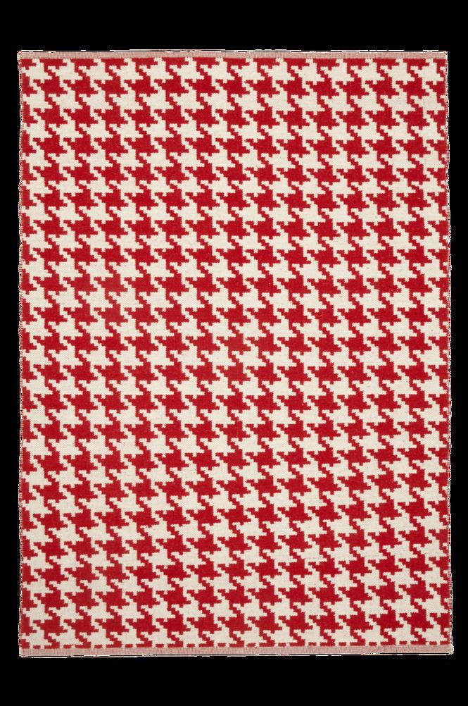 KROTONE ullmatta 130×190 cm