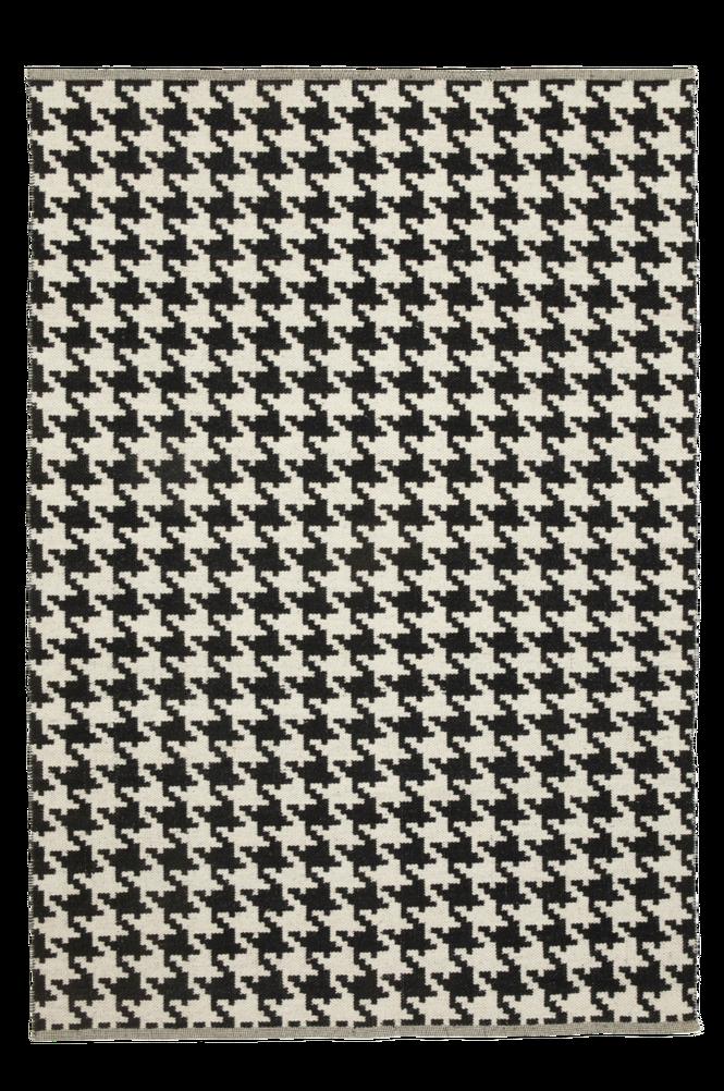 KROTONE ullmatta 200×300 cm
