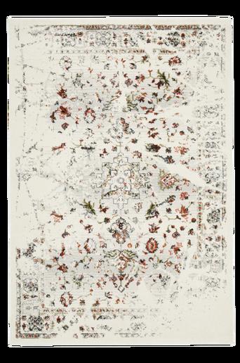 AVELINO-ryijymatto 160x230 cm Beige