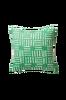 Bilde av FENIX putetrekk 45x45 cm