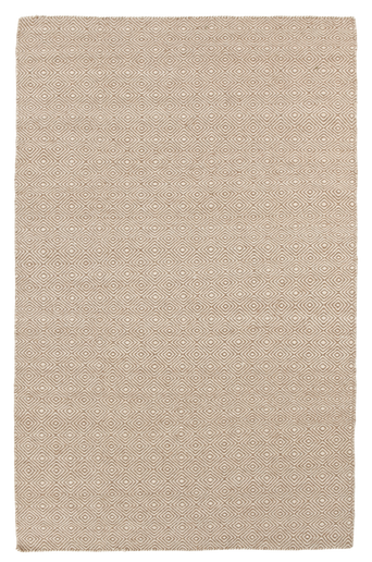 PARMA-villamatto 200x300 cm Beige