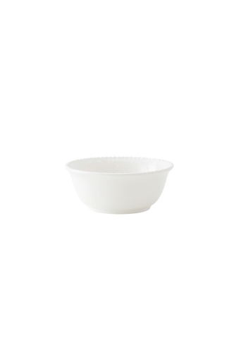 PORTO-kulho ø 16 cm Valkoinen