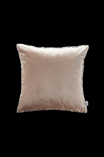 SIMONE- tyynynpäälliset, 3/pakk. 50x50 cm Harmaa/beige/sininen