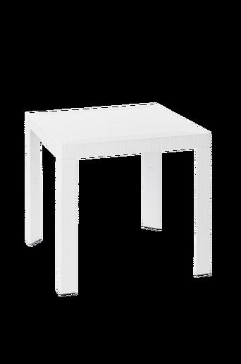 RÄVLANDA-pöytä Valkoinen