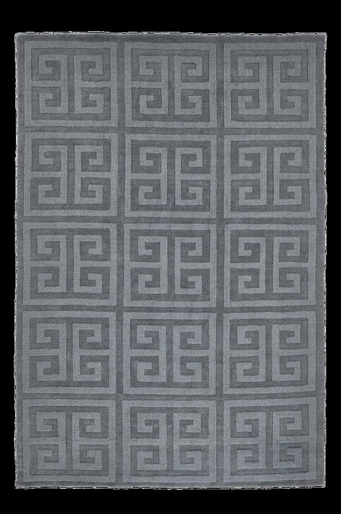 OSSI ullmatta 130×190 cm