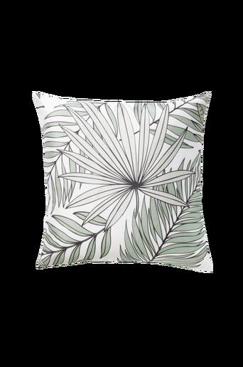 JANE-tyynynpäällinen 45x45 cm Valkoinen