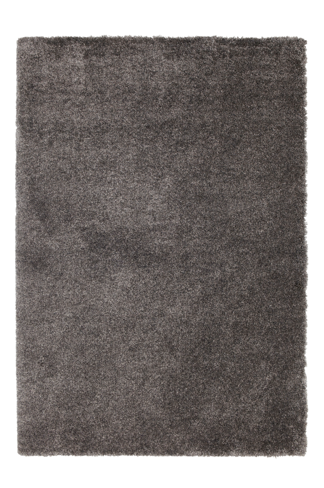 PIZA ryamatta 200×290 cm