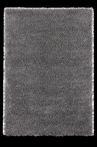 NOTO-ryijymatto 135x190 cm Harmaa