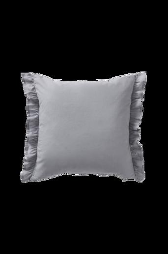 JEANNE-tyynynpäällinen 45x45 cm Harmaa
