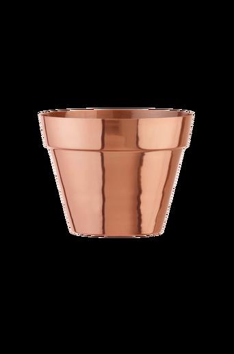 LAGAN-ruukku – XL Kuparinvärinen