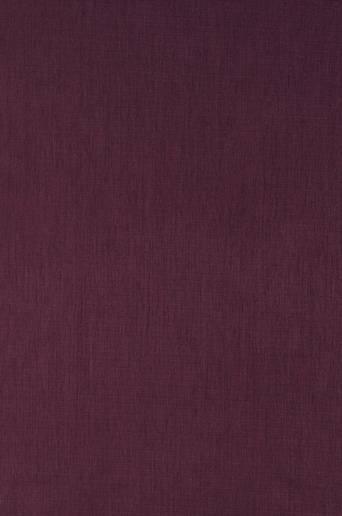 RIDÅ-kangas/m Burgundinpunainen
