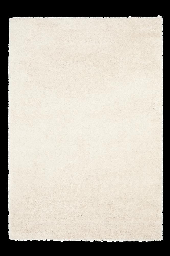 PIZA ryamatta 240×330 cm