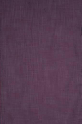 5 metrin valmispala HILDA-kangasta Munakoiso