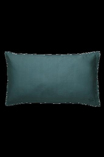 HEDDA-tyynyliina Harmaanvihreä