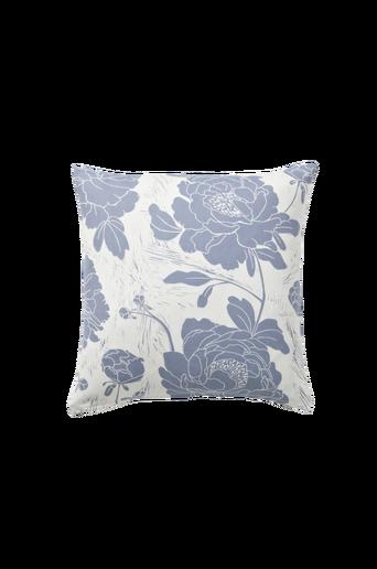 NELLY-tyynynpäällinen 45x45 cm Sininen