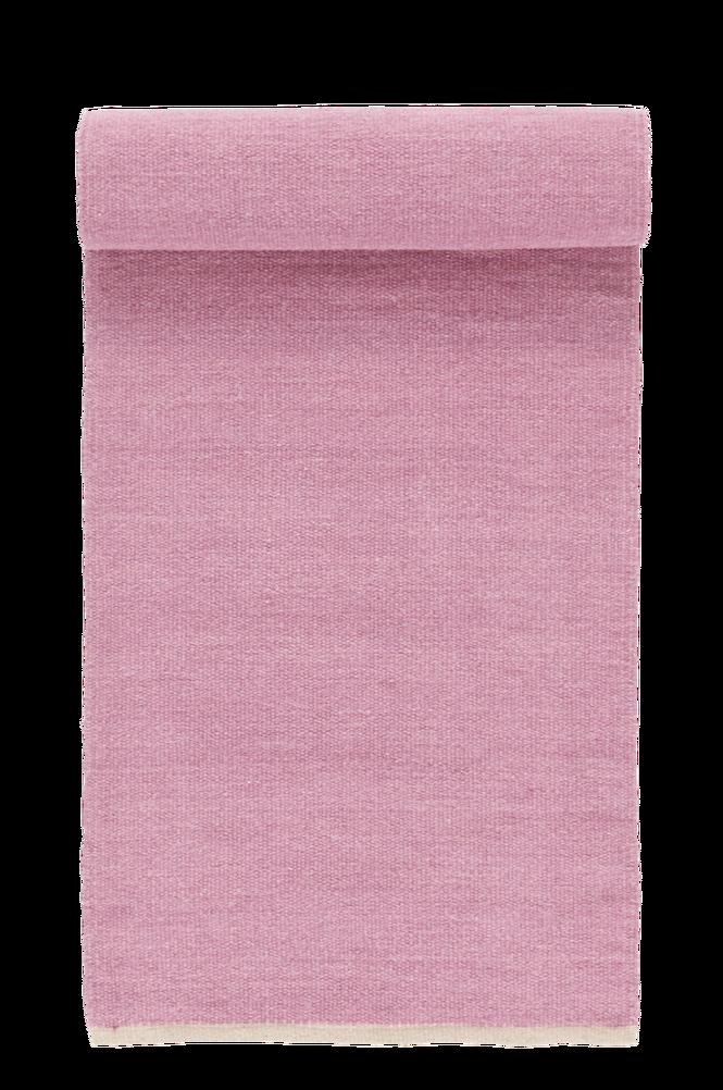 COMO ullmatta 70×150 cm