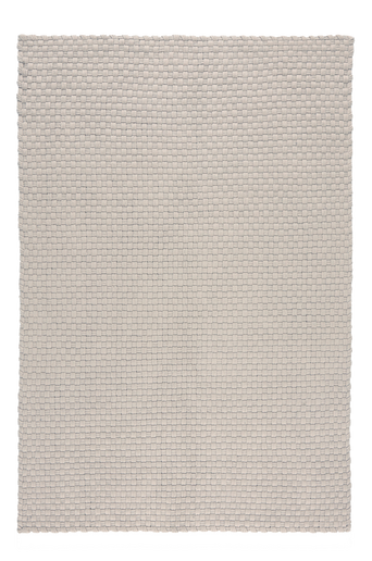 IMPERIA-puuvillamatto 250x350 cm Beige