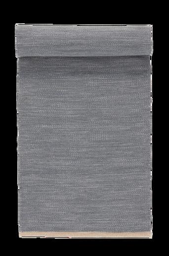 COMO-villamatto 70x350 cm Harmaa