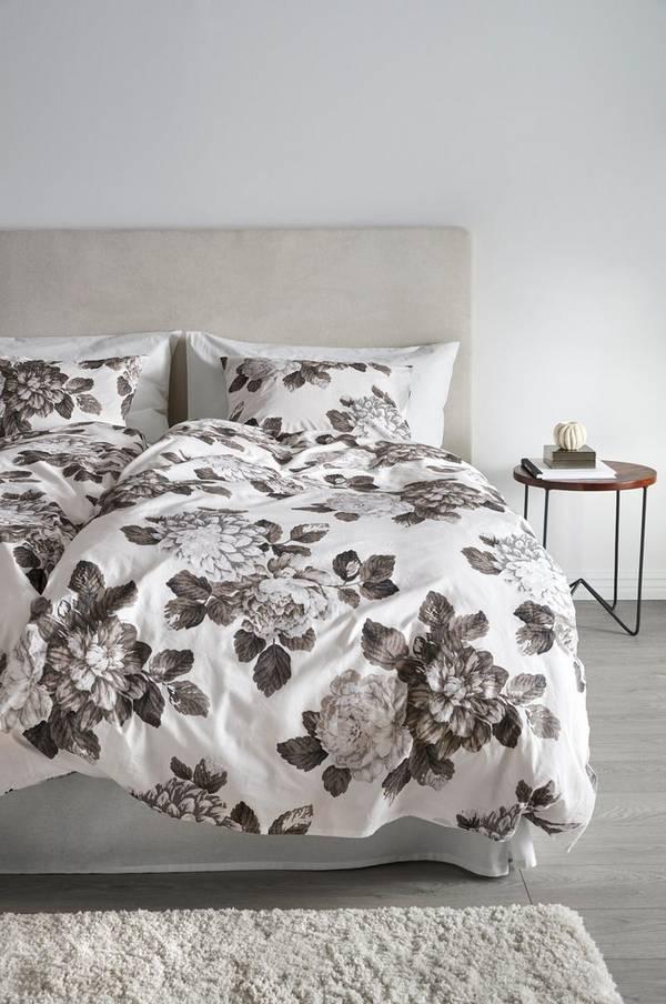 Bilde av BOLERO sengesett 2 deler - 30151