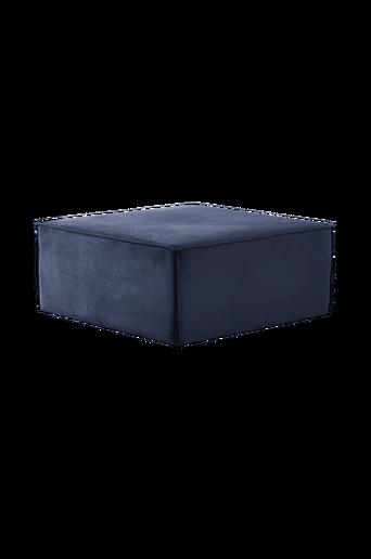 BALTIMORE-sohvamoduuli, iso Sininen
