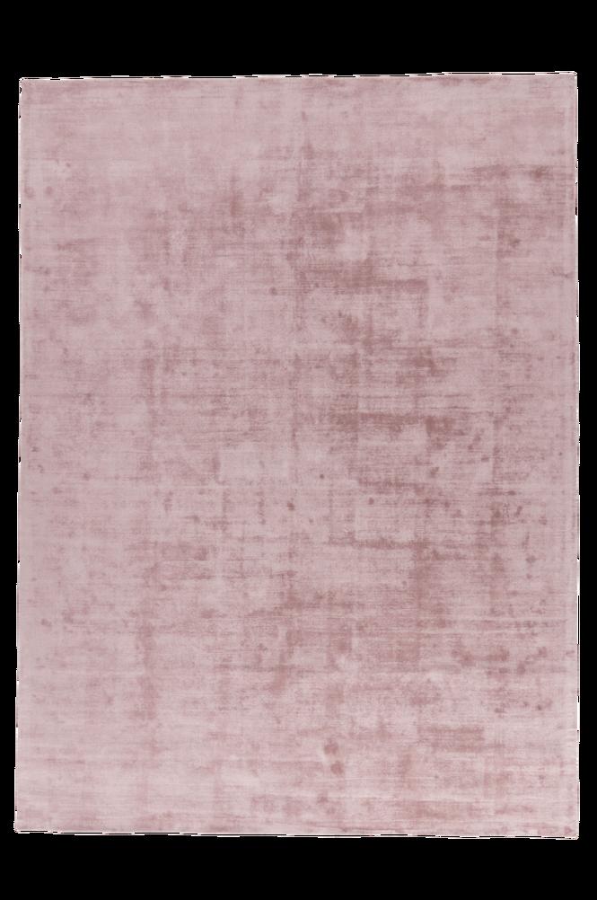 ANELA luggmatta 130×190 cm