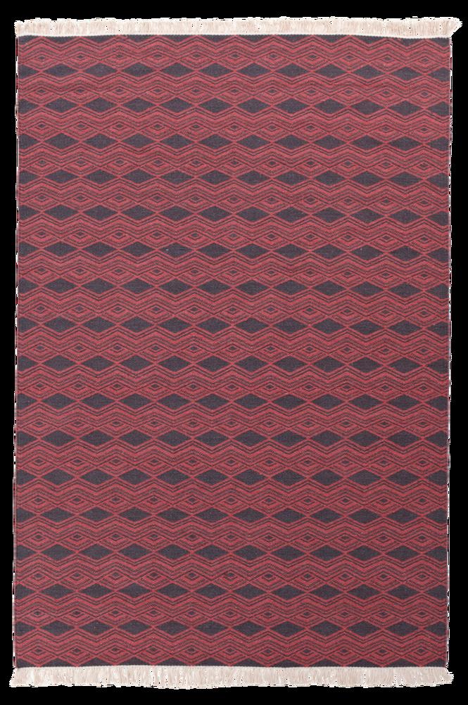 SASSARI ullmatta 160×240 cm