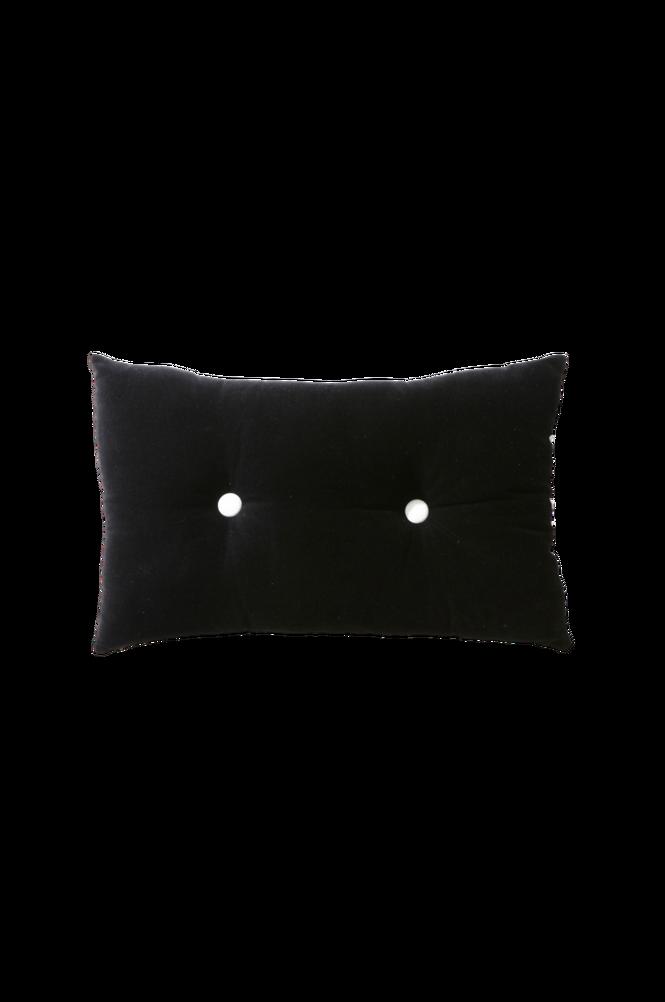 SAMMIE kudde 50×30 cm