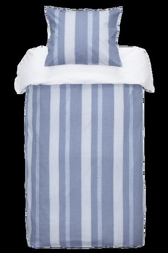 DOLLIE-pussilakanasetti, 2 osaa Sininen