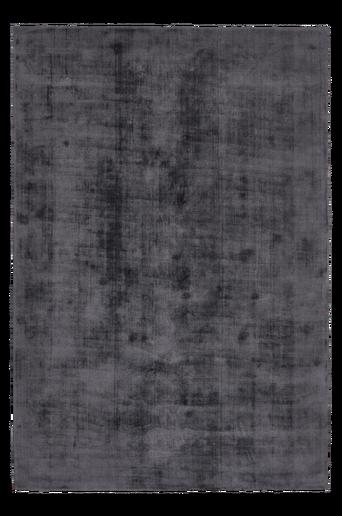 ANELA-nukkamatto 200x300 cm Harmaa