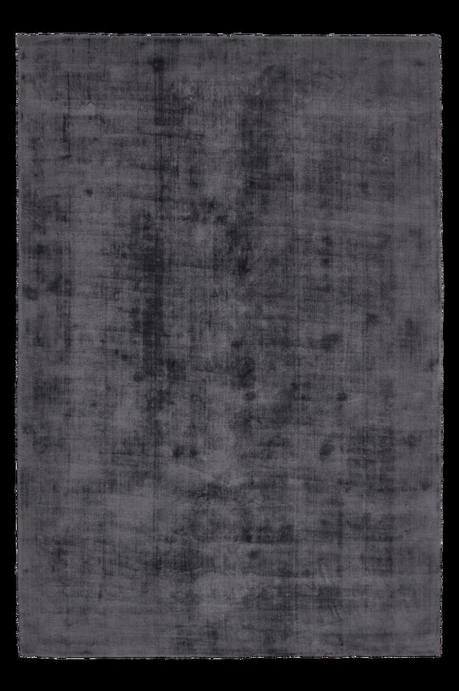 Bilde av ANELA luggteppe 200x300 cm